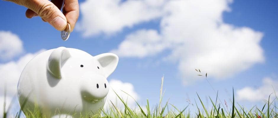 money_piggybank1