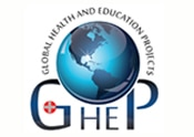 Global Health and Education Projects | GHEP
