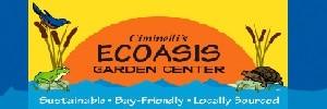 Ecoasis Logo