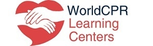 World CPR Logo