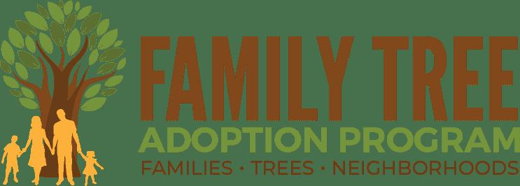 familytree_logo
